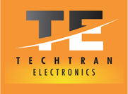 Techtran Electronics (India) Pte. Ltd.